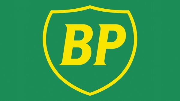 BP Símbolo