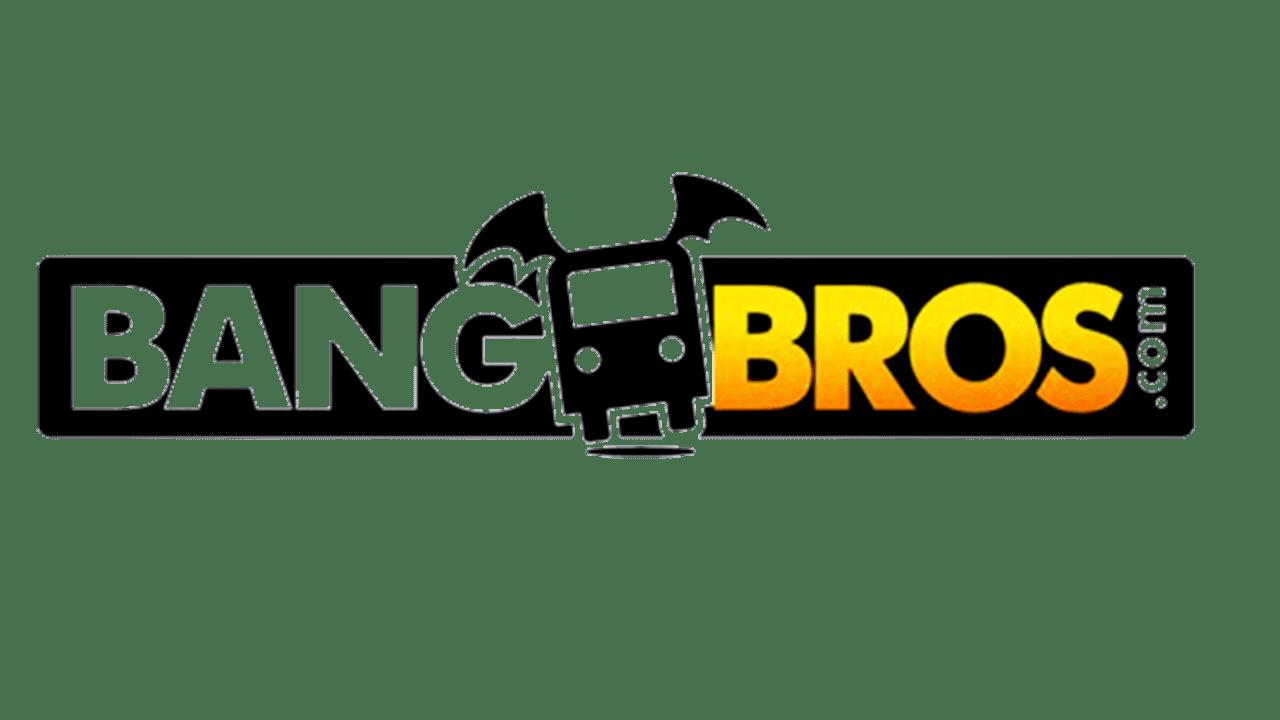 Bang.Bros