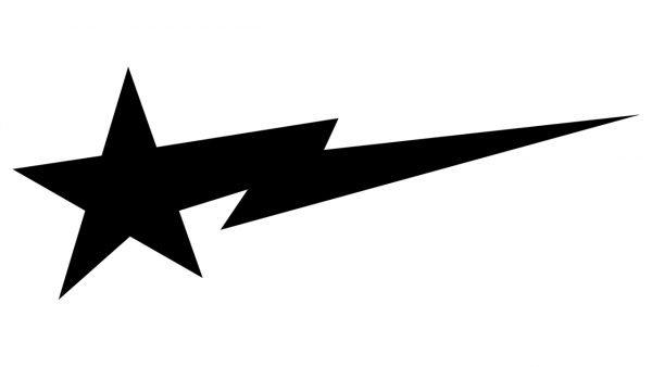 Bape Emblema