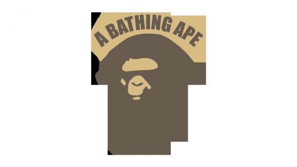 Bape Logo