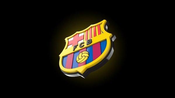 Barcelona Colores