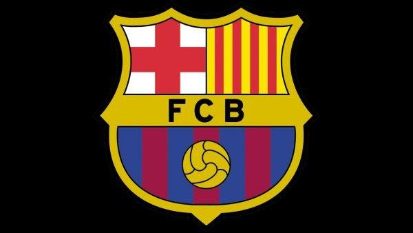 Barcelona Fuente