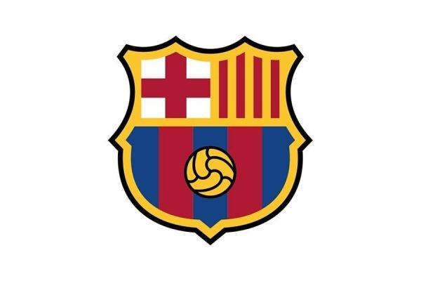 Barcelona Logo 2018