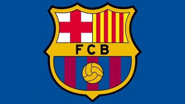Barcelona Símbolo