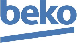 Beko Logo tumb