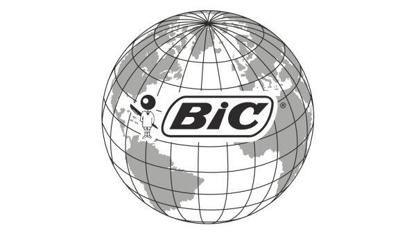 Bic Emblema