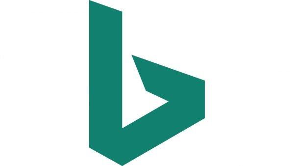 Bing Color