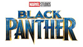Black Panther Logo tumb
