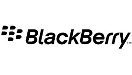 Blackberry Logo tumb