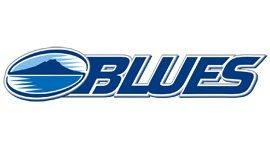 Blues logo tumb