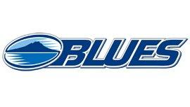 Blues logo tumb
