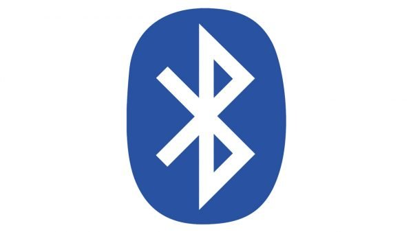Bluetooth Símbolo