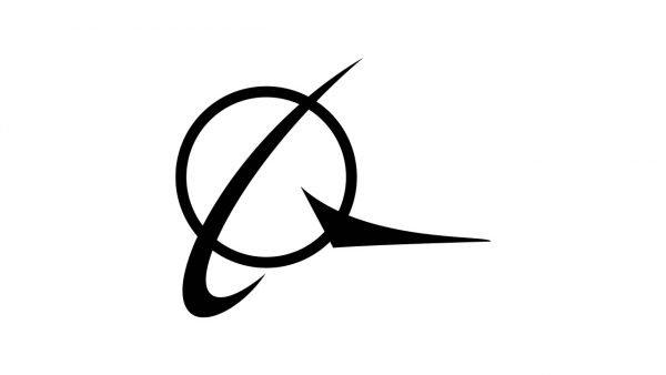 Boeing Símbolo