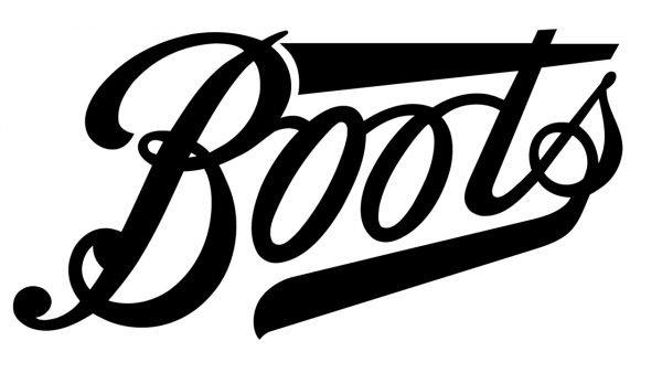 Boots Color
