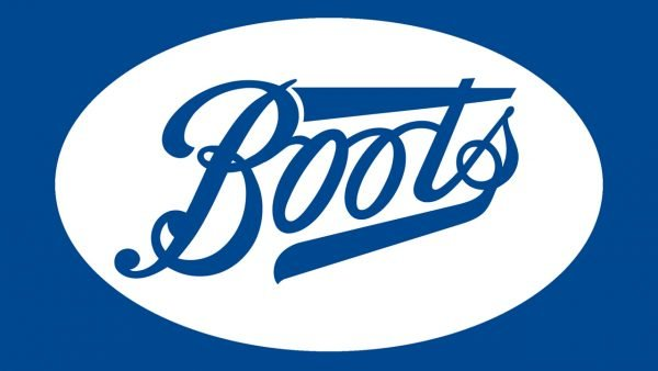 Boots Fuente