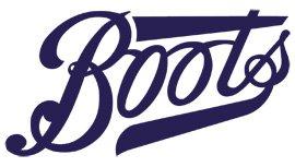 Boots Logo tumb