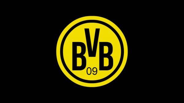 Borussia Dortmund Color