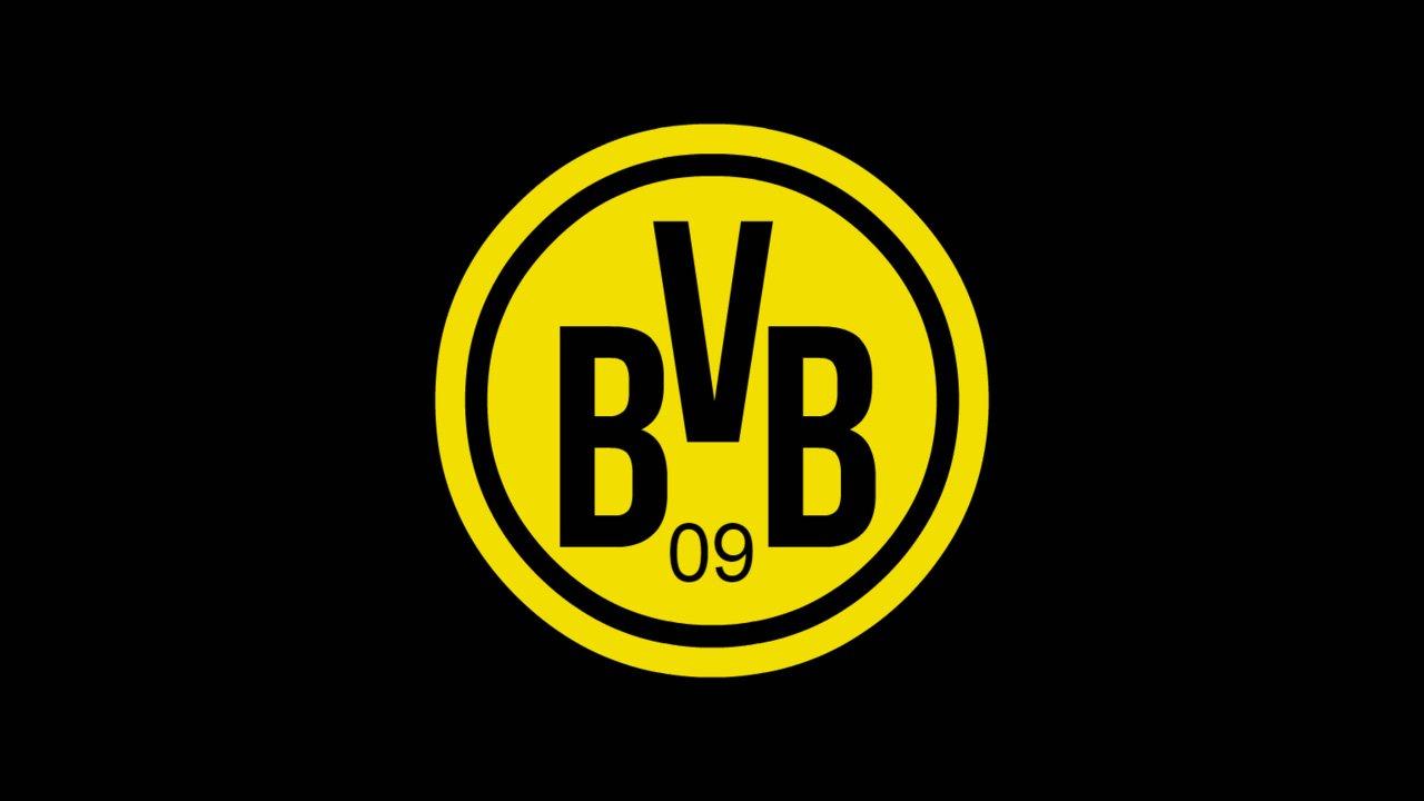 El Bvb