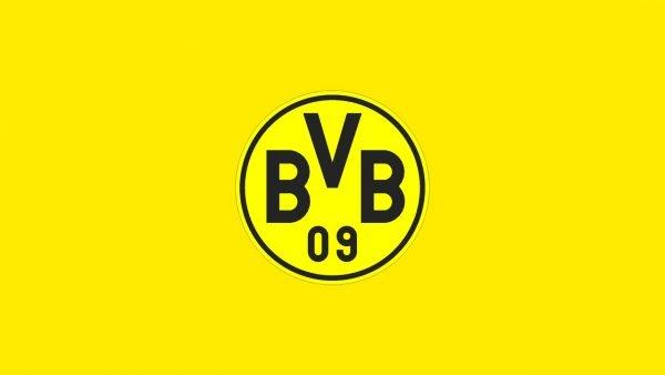 Borussia Dortmund Emblema