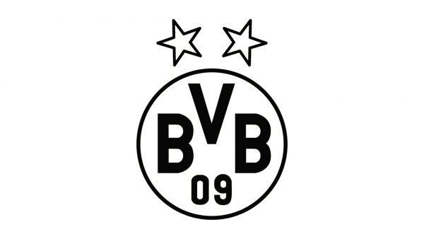 Borussia Dortmund Fuente