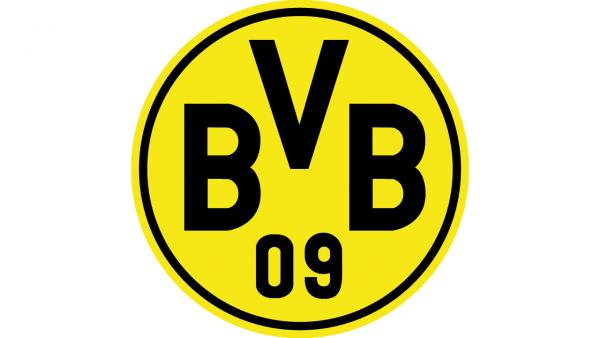 Logo Borussia Dortmund: la historia y el significado del ...