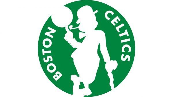 Boston Celtics Colores