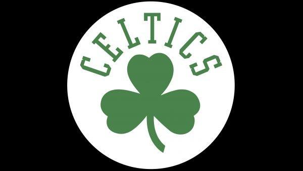 Boston Celtics Fuente