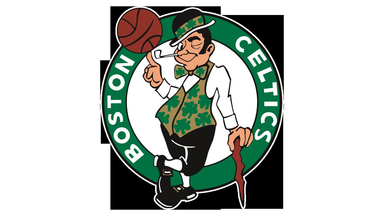 Logo Boston Celtics: la historia y el significado del