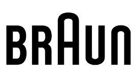 Braun Logo tumb