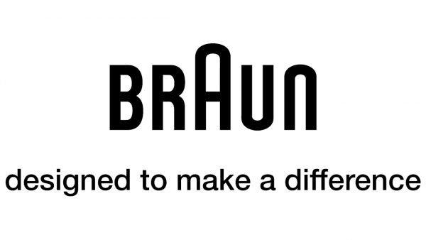 Braun emblema