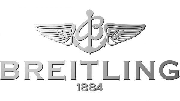 Breitling Colores