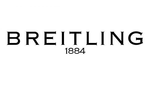 Breitling Fuente