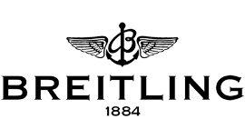 Breitling Logo tumb