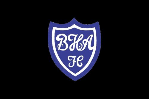 Brighton Hove Albion logo 1956