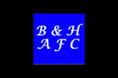 Brighton Hove Albion logo 1970