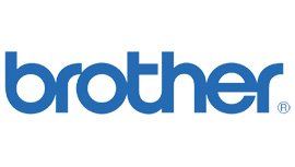 Brother Logo tumb