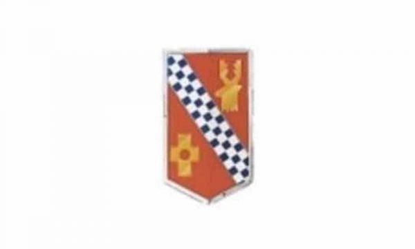 Buick Logo 1937