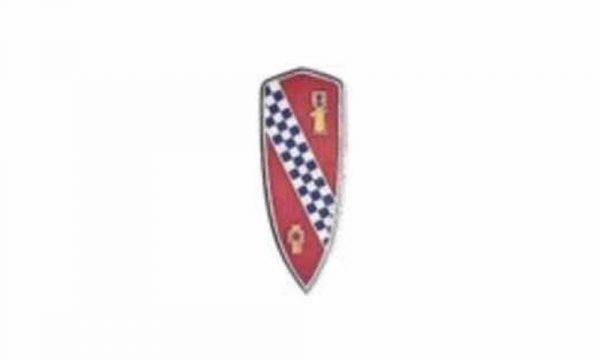 Buick Logo 1939