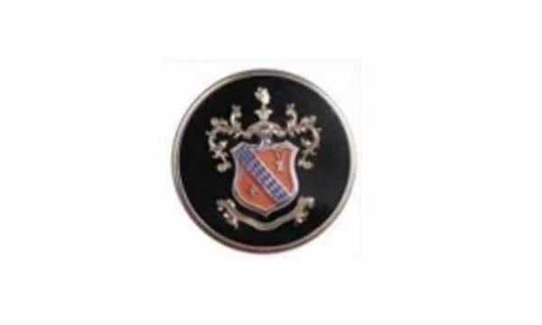 Buick Logo 1942