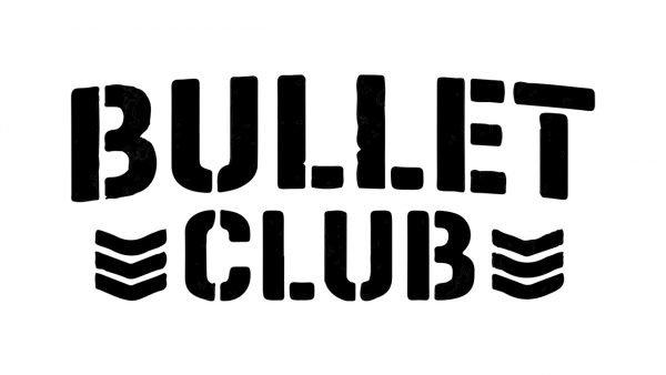Bullet Club Fuente