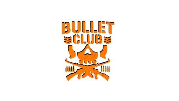 Bullet Club Símbolo