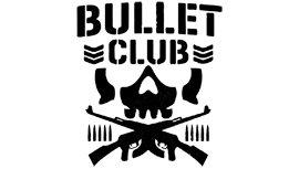 Bullet Club logo tumb