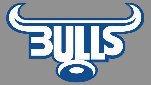 Bulls Colores
