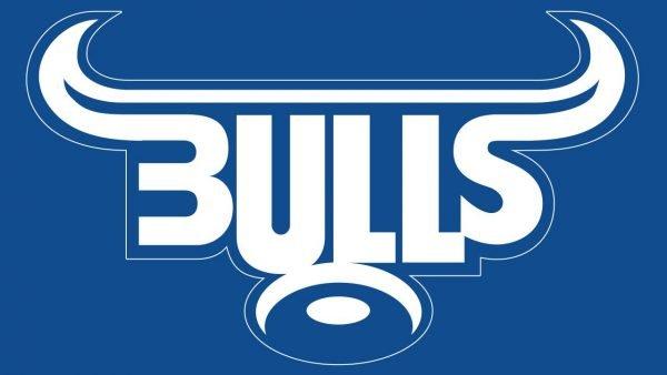 Bulls Fuente