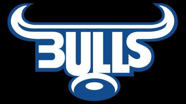 Bulls Símbolo