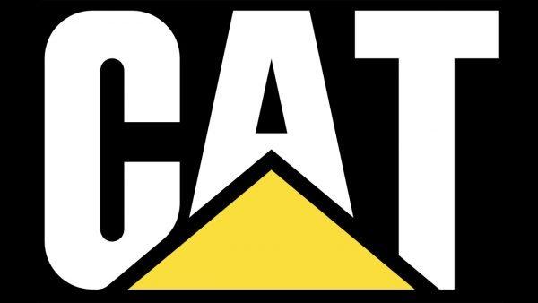 CAT Color