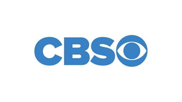 CBS Colores
