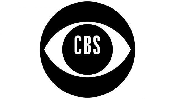 CBS Forma