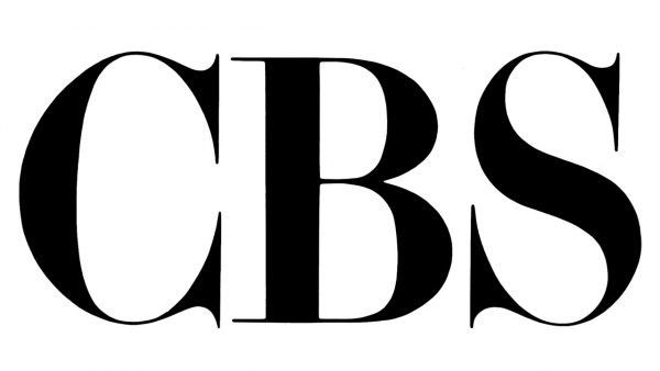CBS Fuente