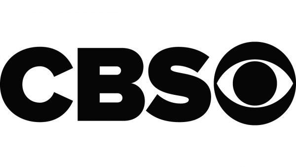 CBS Símbolo
